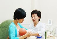 助产士门诊课程